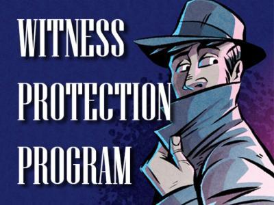 witness-protection-program
